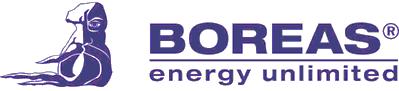 Logo_Boreas